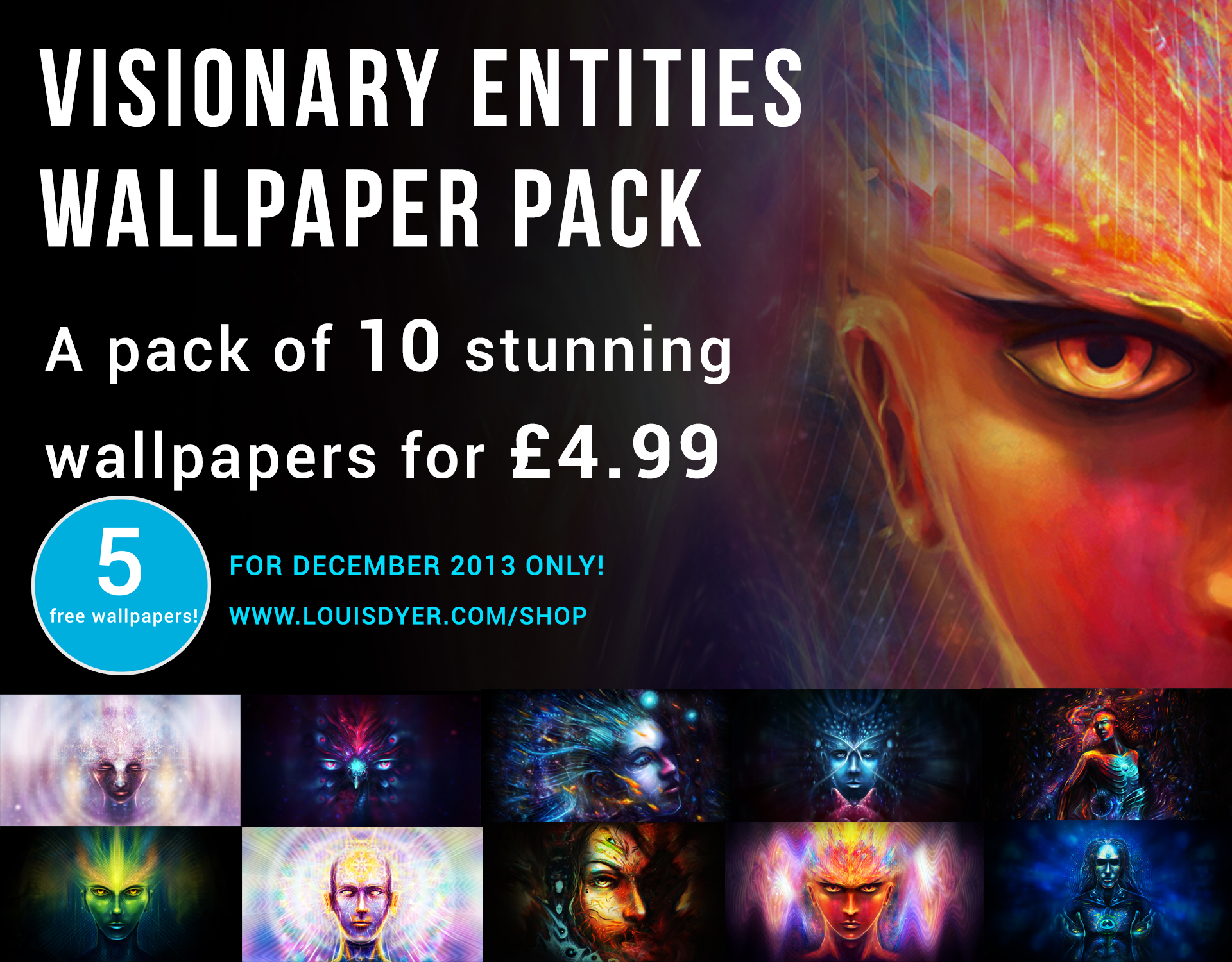 Wallpapers For Just £499 At That Price You Are Getting 5
