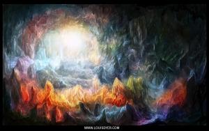 379 crystal cave facebook