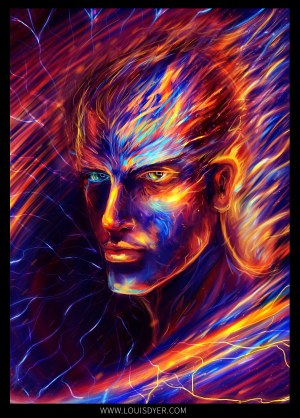 411-Ablaze-with-spirit-for-web