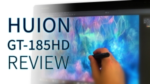 huion-review-thumbnail2